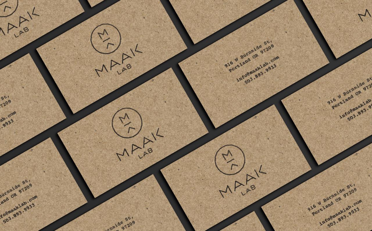 Maak_Cards_2