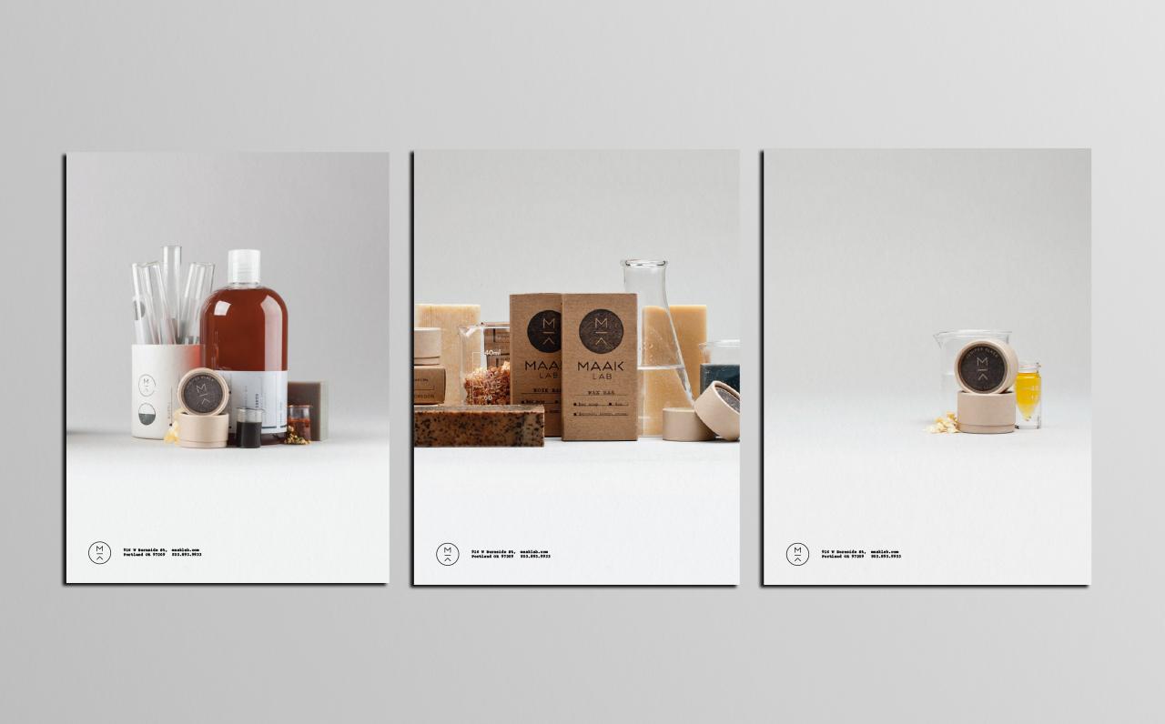 Maak_Posters
