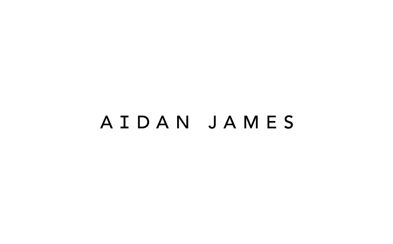 Aidan_James_01