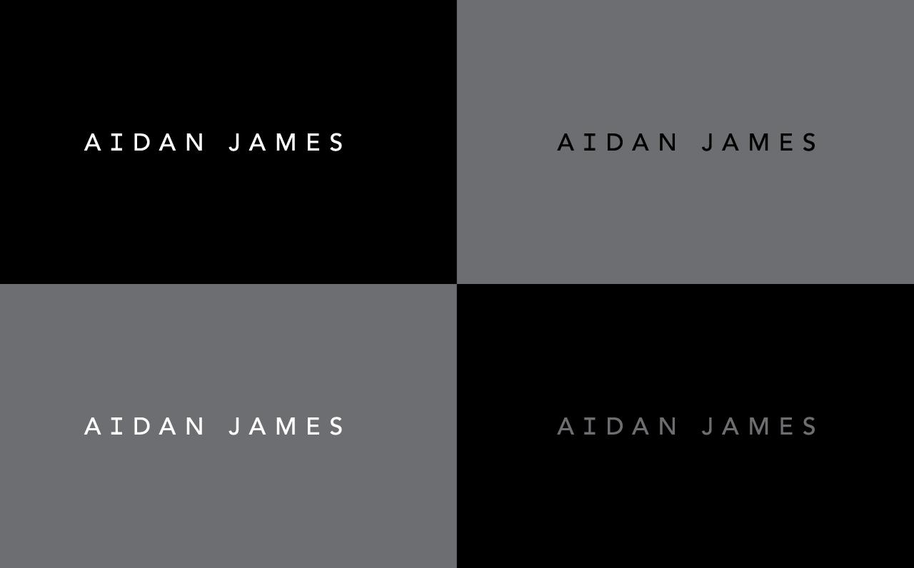 Aidan_James_02