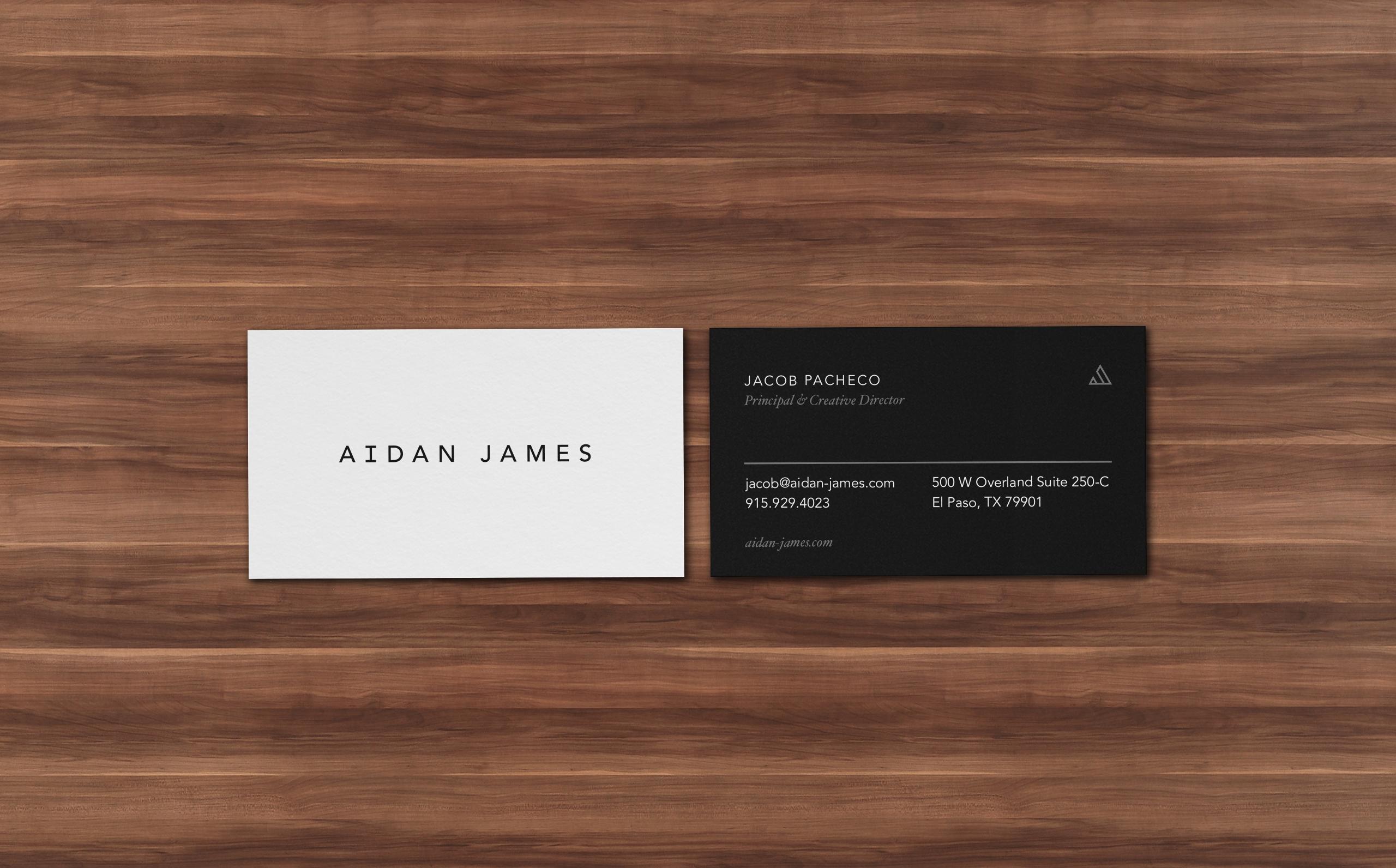 Aidan_James_07