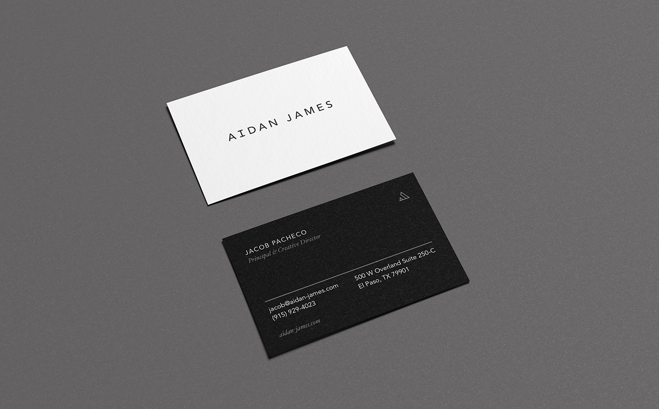 Aidan_James_Cards