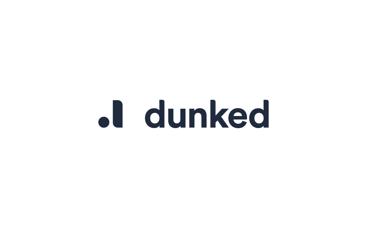 dunked_01