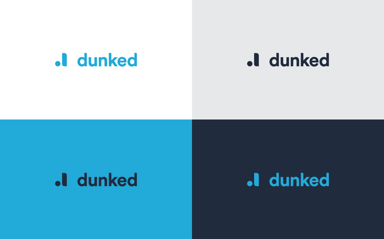 dunked_02