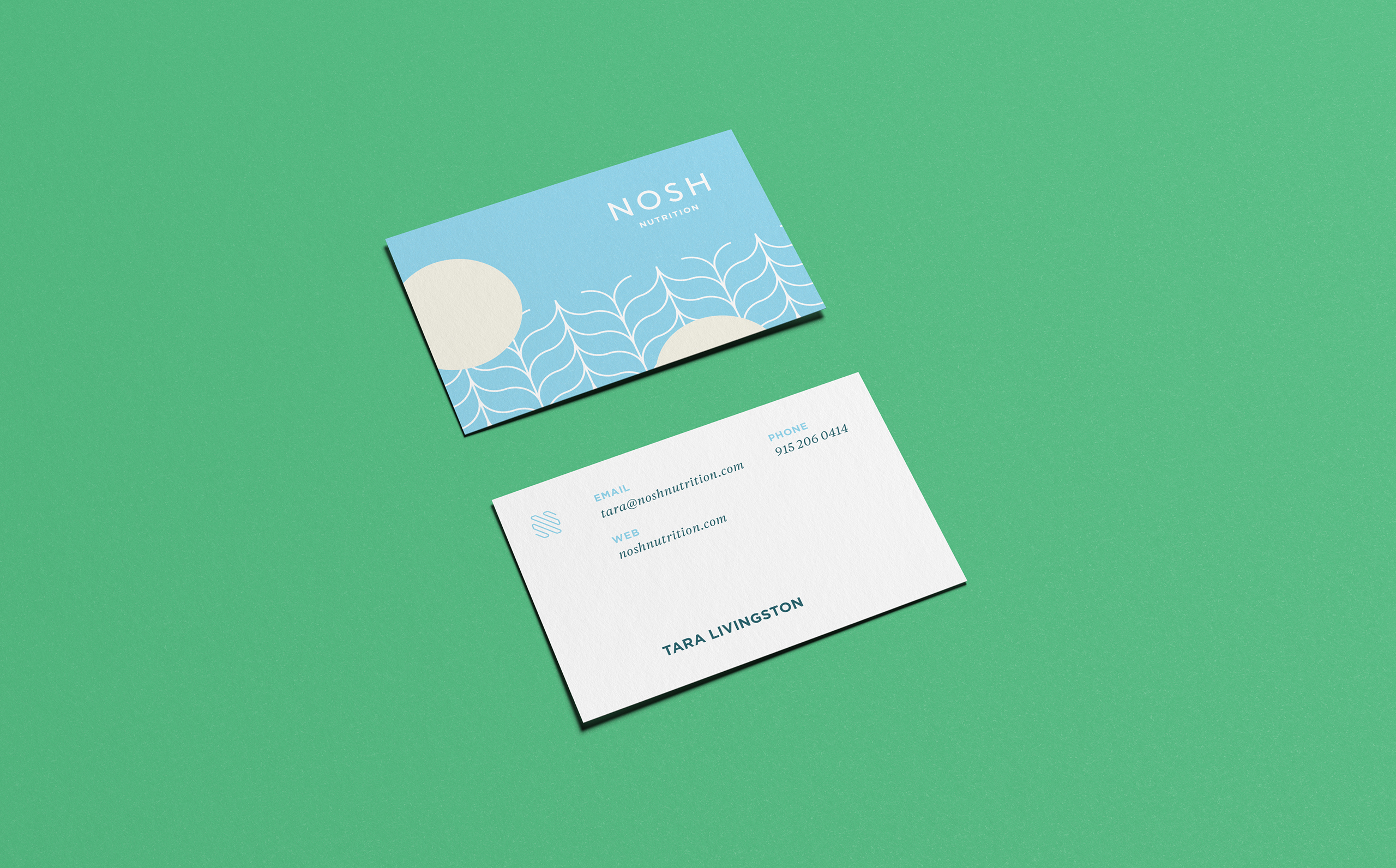 Nosh-Business-Cards