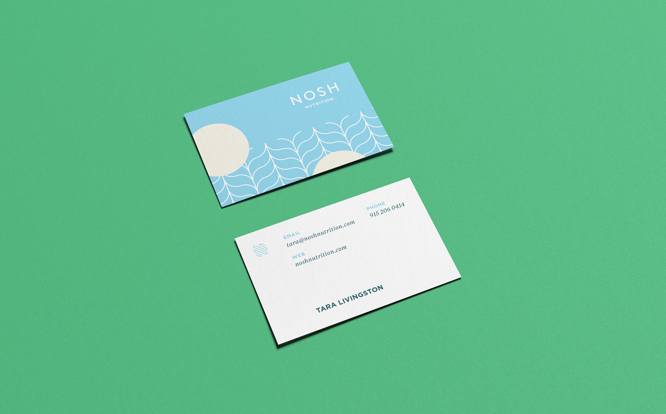 Nosh-Business-Cards