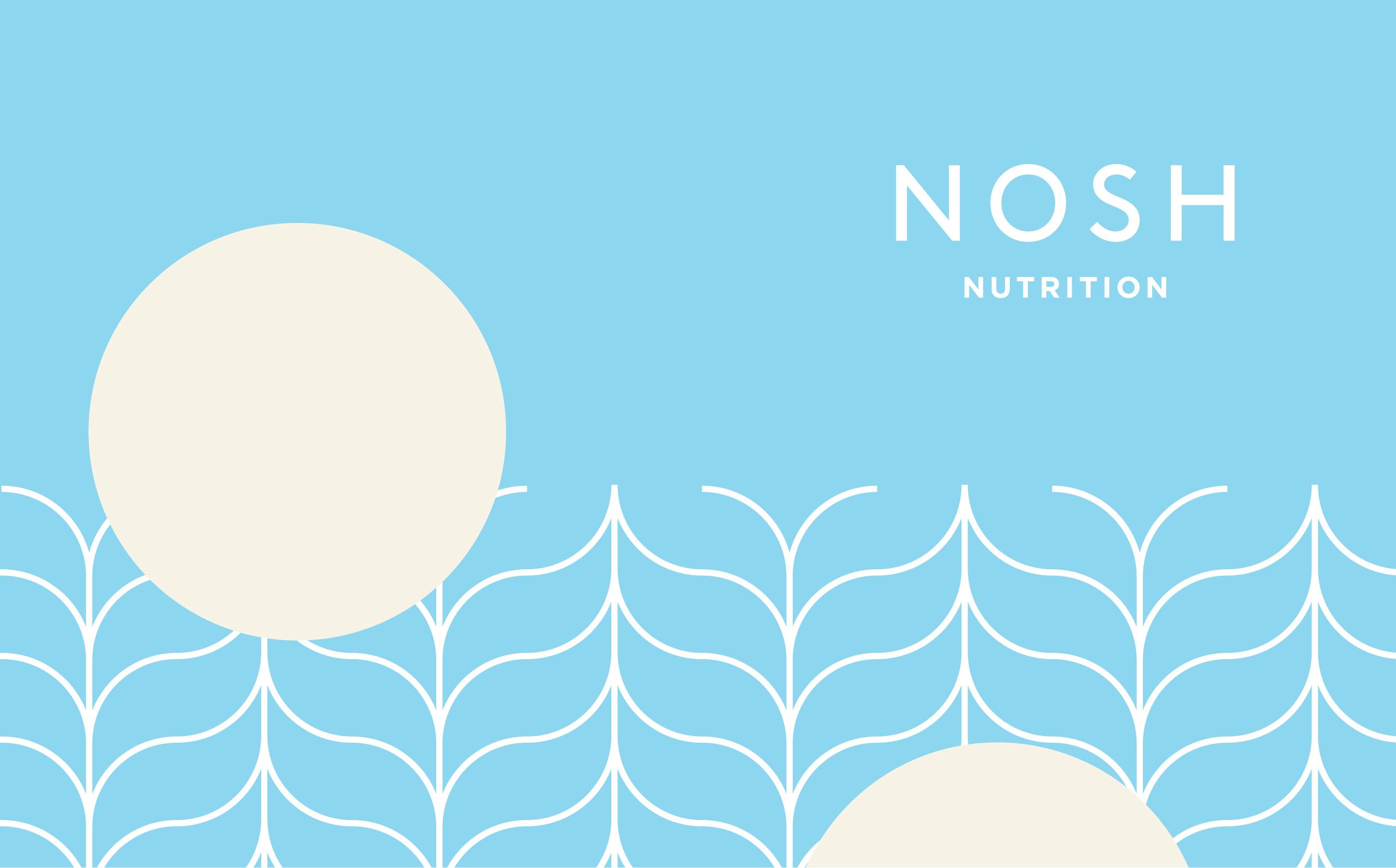 Nosh_04