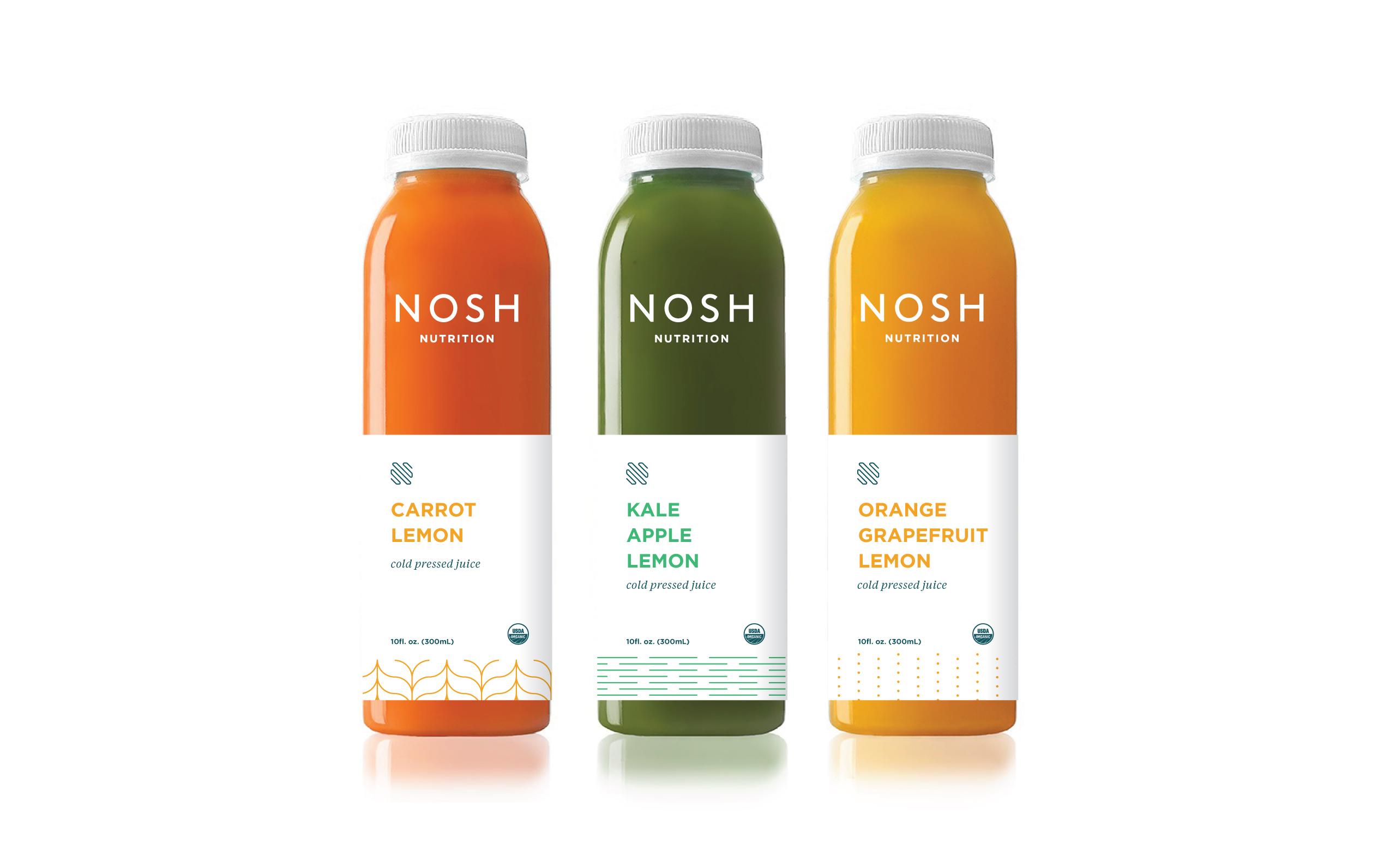 Nosh_Bottles