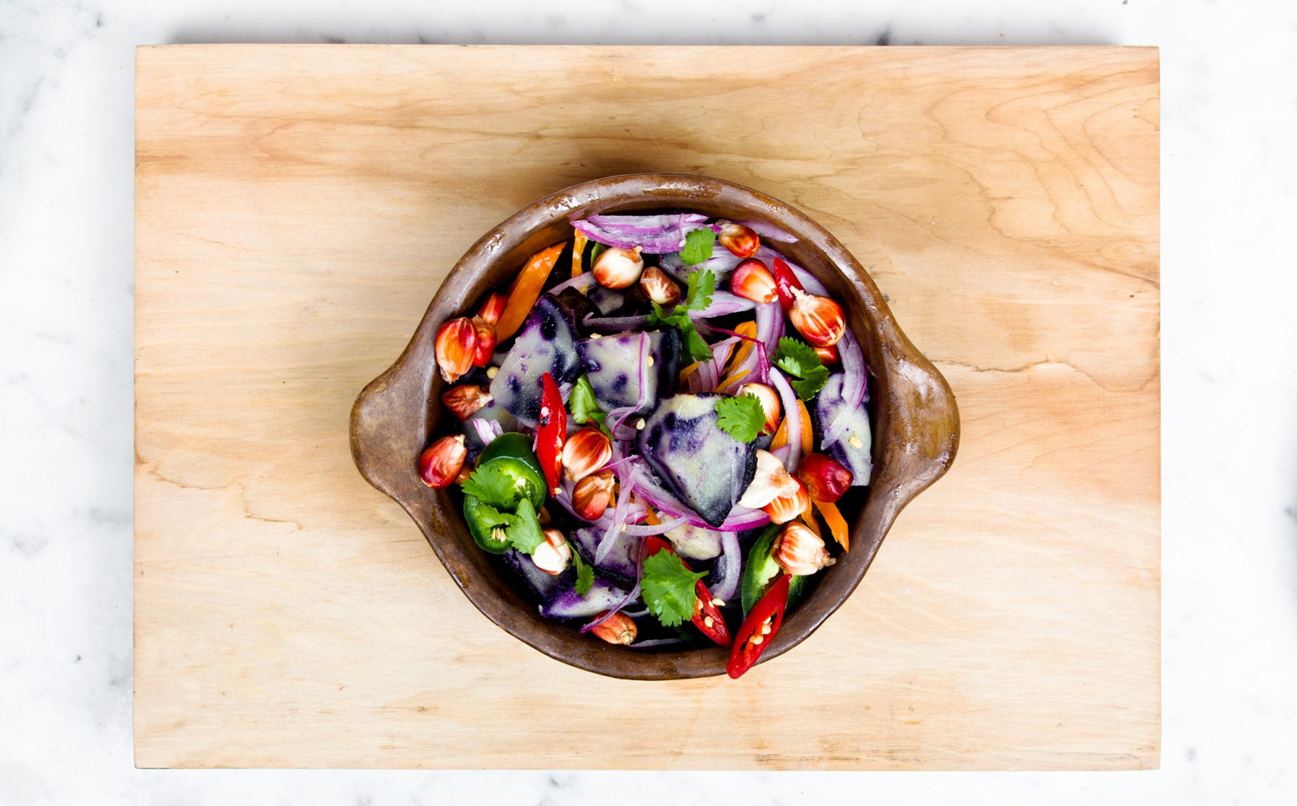 Nosh_Salad