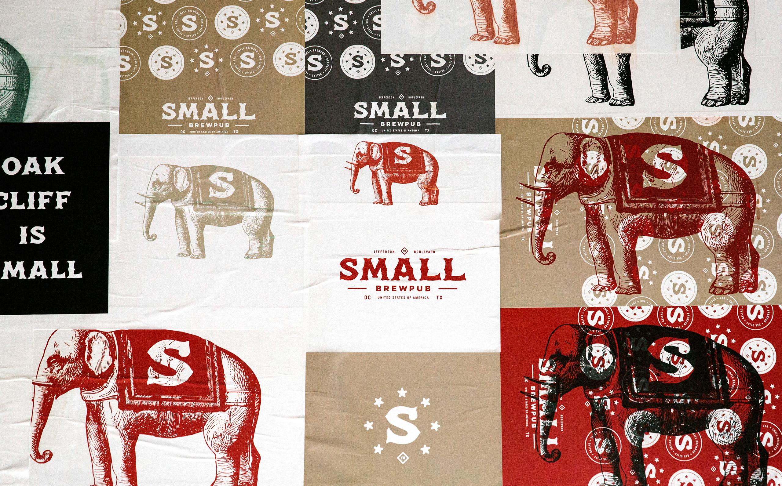 Small_03b