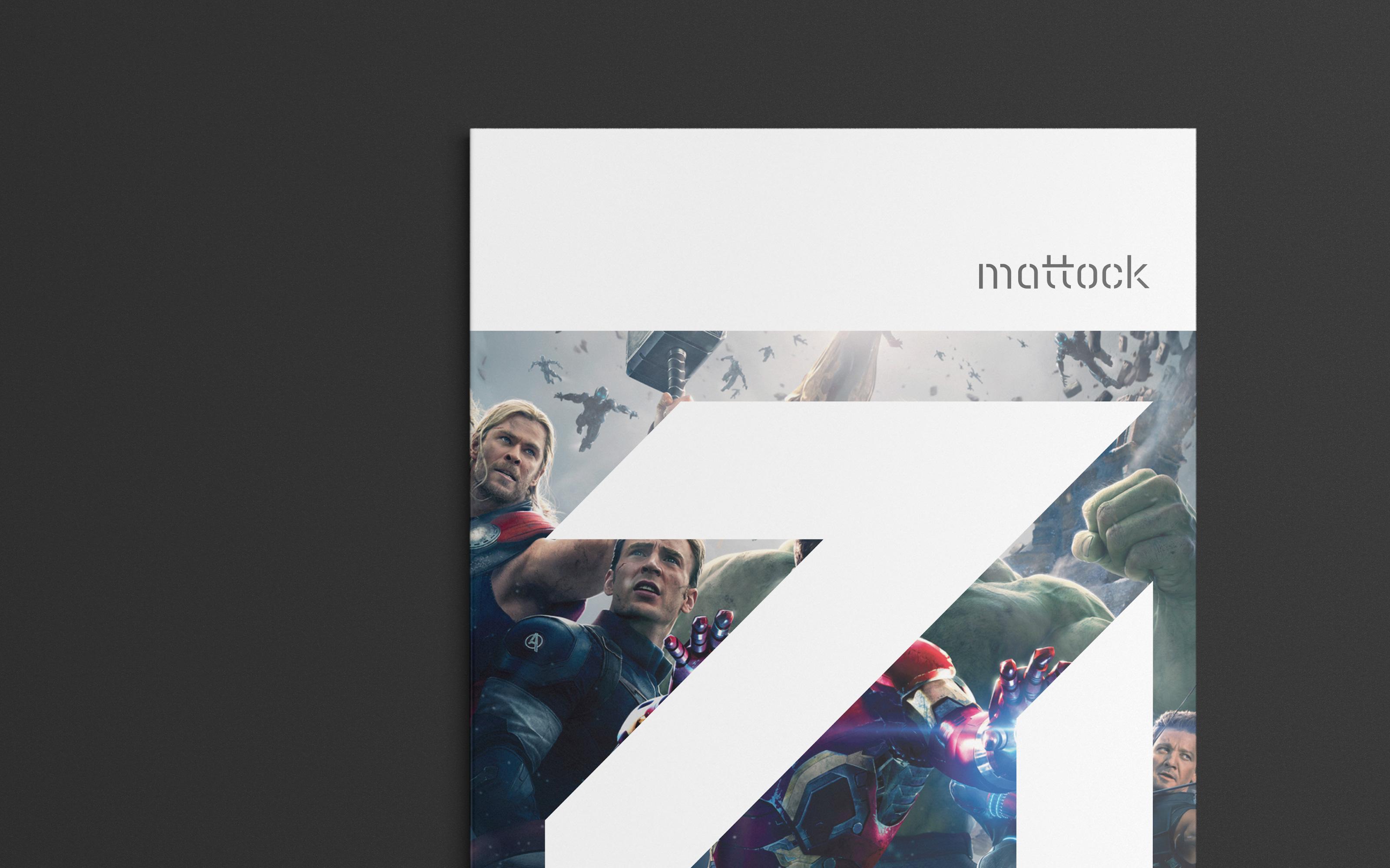 Mattock_10
