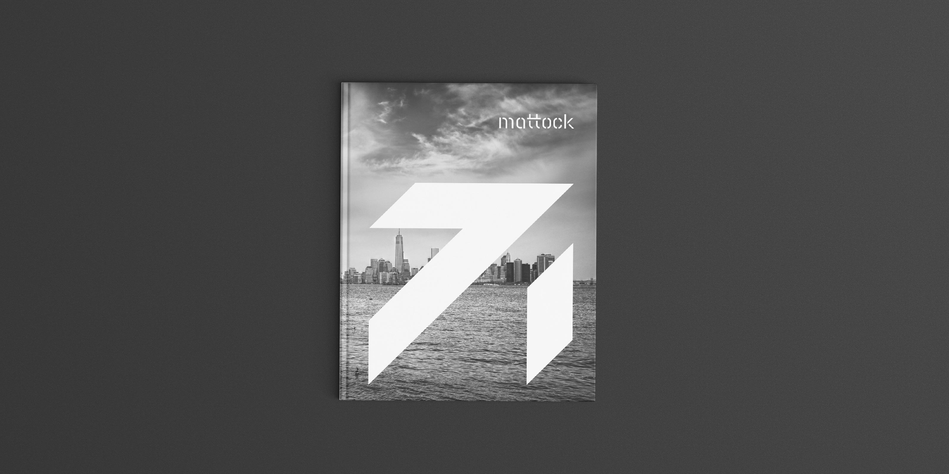 Mattock_16
