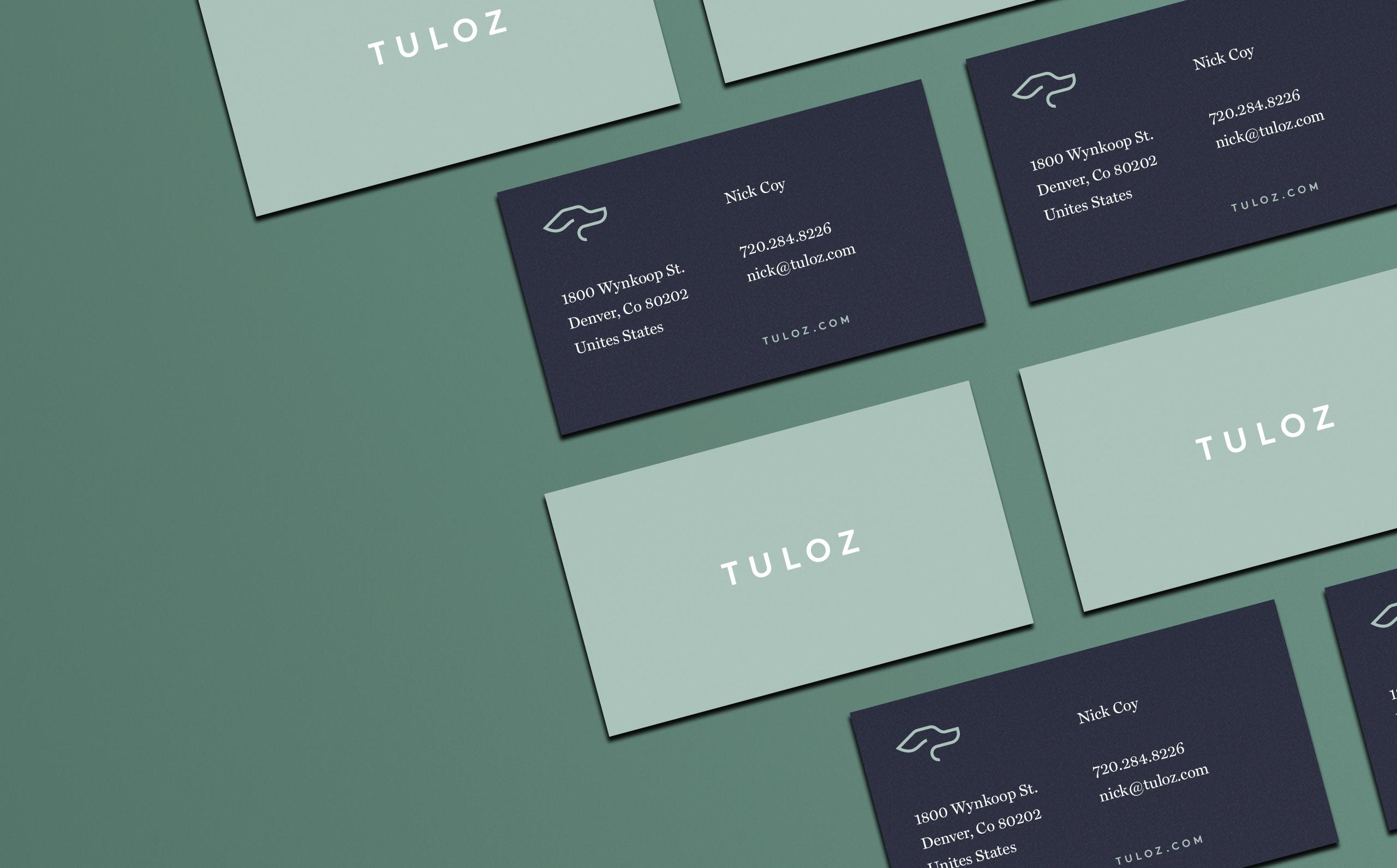 Tuloz_05