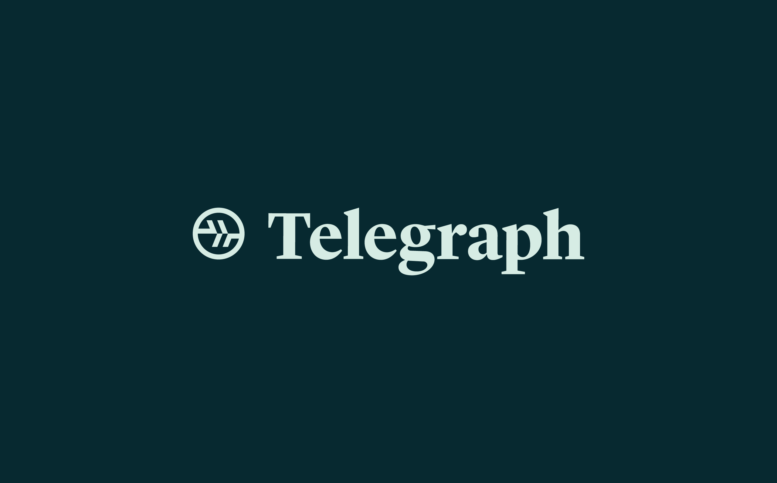 Telegraph_01