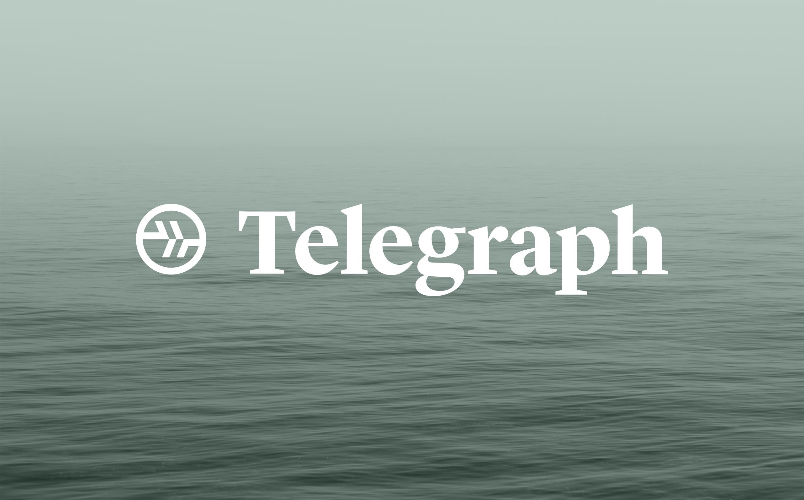 Telegraph_09
